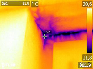 04 Thermografie 2 04